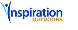 Inspiration Outdoors logo